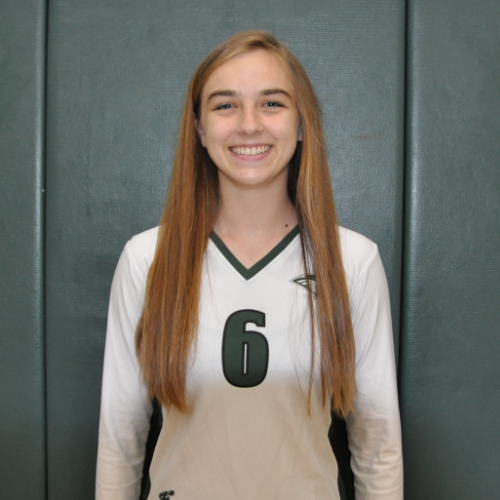 Voting Results: The October Athlete of the Month is ….
