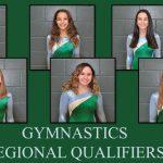 gymnastics qualifiers