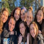 Girls Soccer 2019 Preview