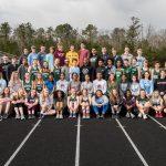 Track Team