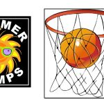bball summer camp