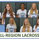 girls lax team 2
