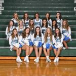 jv competition team