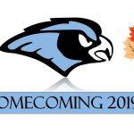 2019 Homecoming Spirit Week Information