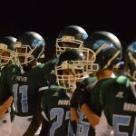 JV Football Photo Gallery