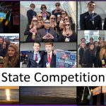 Hanover DECA: State Competition Results