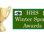 winter awards results
