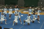 Cheer Team: Photos from Regional Competition