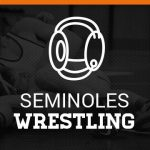 Congrats to Wrestlers at the Johnny Rouse Invitational!