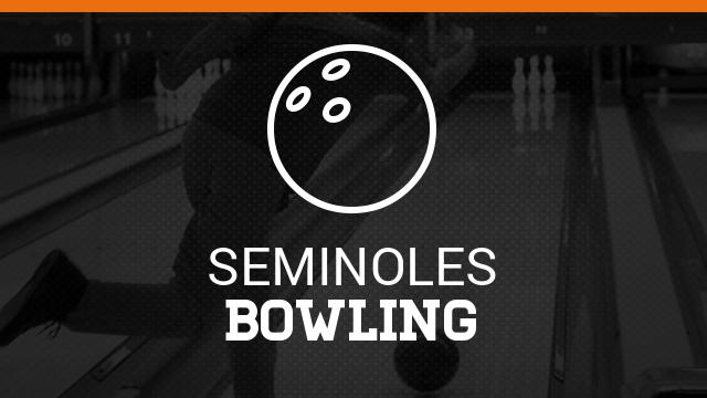 2018 Bowling Tryouts