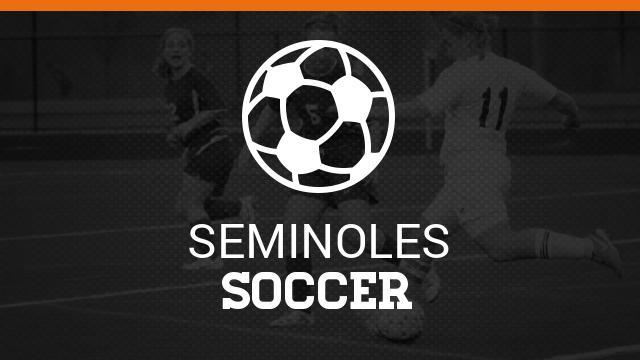 Girls Soccer Game Change