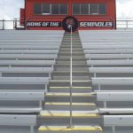SHS High School RESERVED SEATING ON SALE NOW