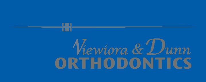 SPONSOR HIGHLIGHT: Wiewiora & Dunn Orthodontics