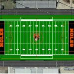 One Seminole Turf & Track Project TIME IS NOW