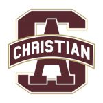 Welcome To The Home For San Antonio Christian Sports