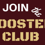 JOIN SACS BOOSTER CLUB