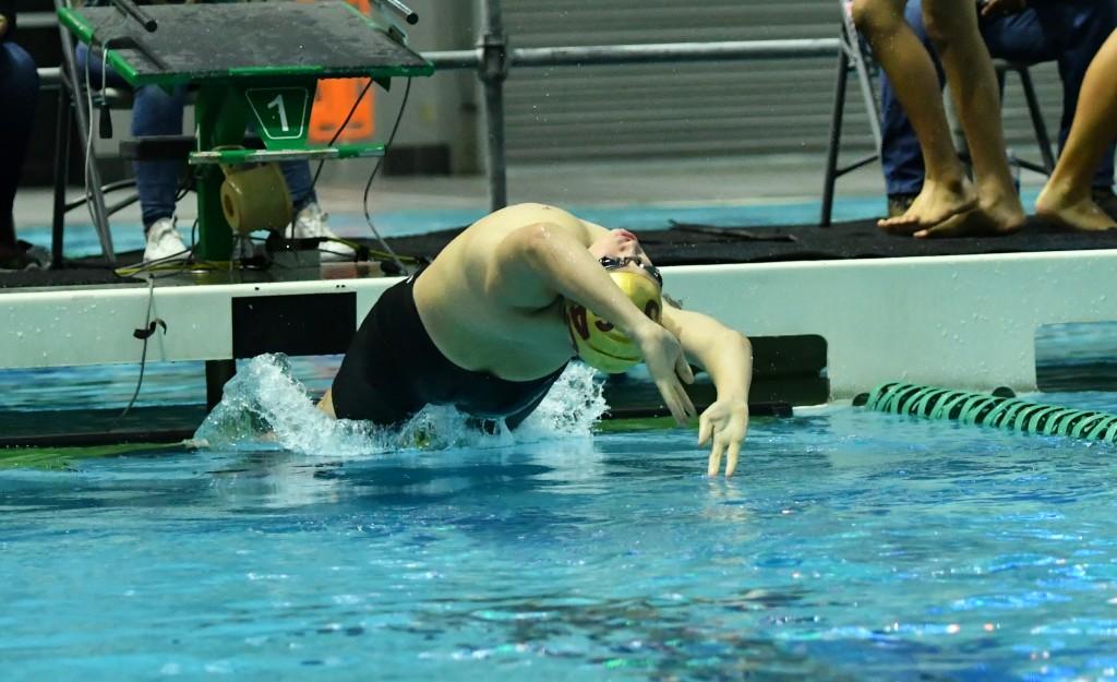 San antonio christian team home san antonio christian - Palo alto ymca swimming pool schedule ...