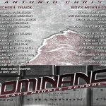 MIDDLE SCHOOL: DISTRICT TRACK MEET RESULTS