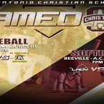 SOFTBALL/BASEBALL – PLAYOFFS ARE HERE!