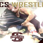 Considering a Winter Sport? Try Wrestling!