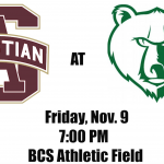 SACS vs Brentwood Hype Video and Stream Link