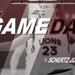 GAMEDAY- JV B and A boys take on JP2 5 and 6:15