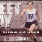 MEETDAY!! SEE YOU AT 12PM ON THE TRACK!!