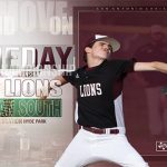 Regional Gameday vs. Lutheran South- Today 10:30am at Hyde Park