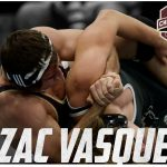 VOTE ZAC VASQUEZ FOR WRESTLER OF THE YEAR!