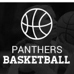 Girls Basketball Reschedule