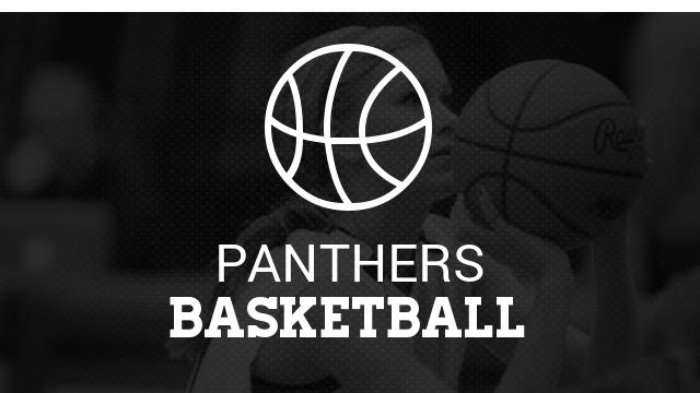 Basketball Canceled 1/23