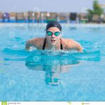 Swim Meeting Thursday 10/3 After School