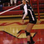 RHS Athlete of the Week 9/22