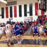 Video Highlights: VOTE for the TOP PLAY vs. Chippewa