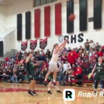 Video Highlights vs. Rittman