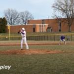 Video Highlights  vs. Mapleton