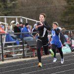 RHS Track Meet vs Chipp/Northwestern Pt 4