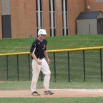 RHS JV Baseball vs Dalton pt 2
