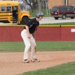 RHS JV Baseball vs Dalton pt 4