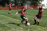 Boys Soccer vs Chippewa  Senior Night