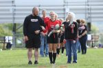 Girls Soccer vs Waynedale Senior Game  Photos Pt 1