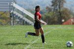 Girls Soccer vs Waynedale Senior Game  Photos Pt 2
