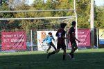 Boys Soccer vs Norwayne Photos Pt 2