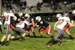 Football vs Springfield Photo Gallery pt 2