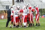 JV Football vs Chippewa Photo Gallery Pt 1