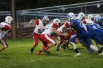JV Football vs Chippewa Photo Gallery Pt 2