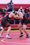 RHS Wrestling vs Manchester and Copley Photo Gallery pt 2