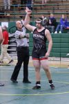 RHS Wrestling at Smithville Photo Gallery pt 2