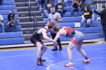 RHS Wrestling at Sectionals  Photo Gallery Pt 1