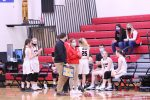 RHS Girls Bball vs Northwestern Photo Gallery